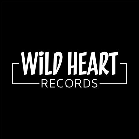 Wild Heart T-Shirts - All Sizes