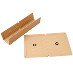 Glueboards pack of 12