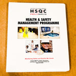 Health & Safety Management Programme