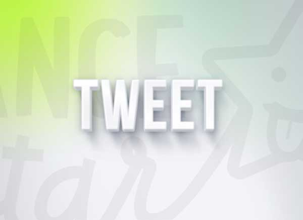 20 tweet per il tuo business