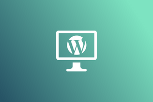 Sito WordPress su commissione