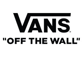 VANS, SKATE, WOMEN, MEN, SHOES, CHAUSSURES,  CLOTHING, VÊTEMENT