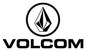 VOLCOM, HOMME, FEMME, MEN, WOMEN, JEANS, DENIM, CLOTHING, VÊTEMENT