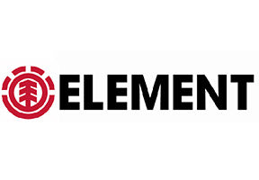 ELEMENT, VÊTEMENT, HOMME, FEMME, SKATE, CLOTHING, MEN, WOMEN