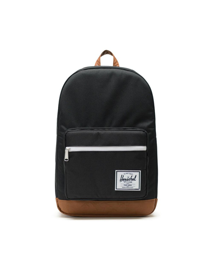 HERSCHEL // SAC A DOS POP QUIZ (  2 couleurs )