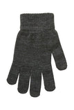 GANTS / MITAINES, GANT DE LAINE, 10136390, VERO MODA, DM2 SHOP