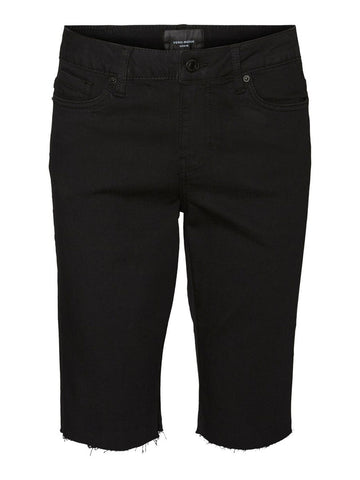 BAS, FEMME, SHORT, 10228980, DENIM, JEANS, VERO MODA, DM2 SHOP