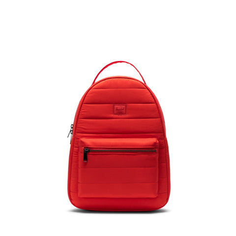 nova mid, herschel, sac à main, mini back pack, DM2 SHOP, HERSCHEL, 10503