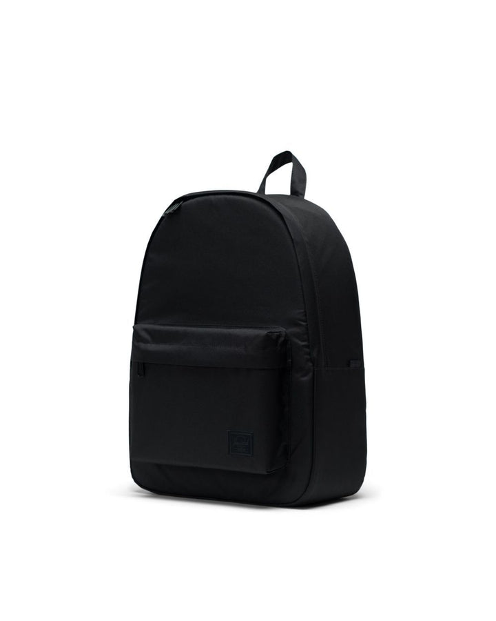 HERSCHEL, SAC À DOS, BACKPACK, BACK PACK, CLASSIC LIGHT, 10620, DM2 SHOP