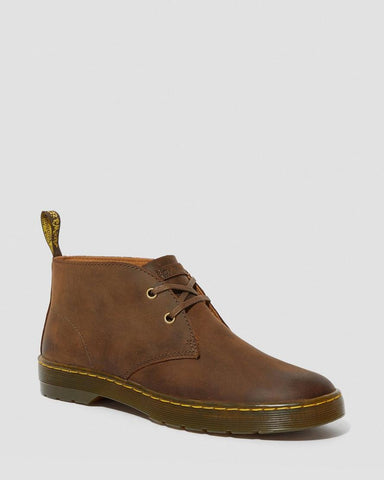 DR.MARTENS, CABRILLO, HOMME, MEN, DM2 SHOP, BOTTILLONS, CHAUSSURES