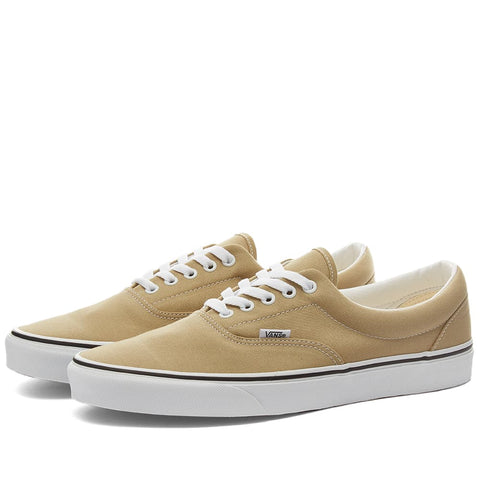 ERA, VN0A4BV4, CHAUSSURE, HOMME, VANS, DM2 SHOP, SHOES, CORNSTALK