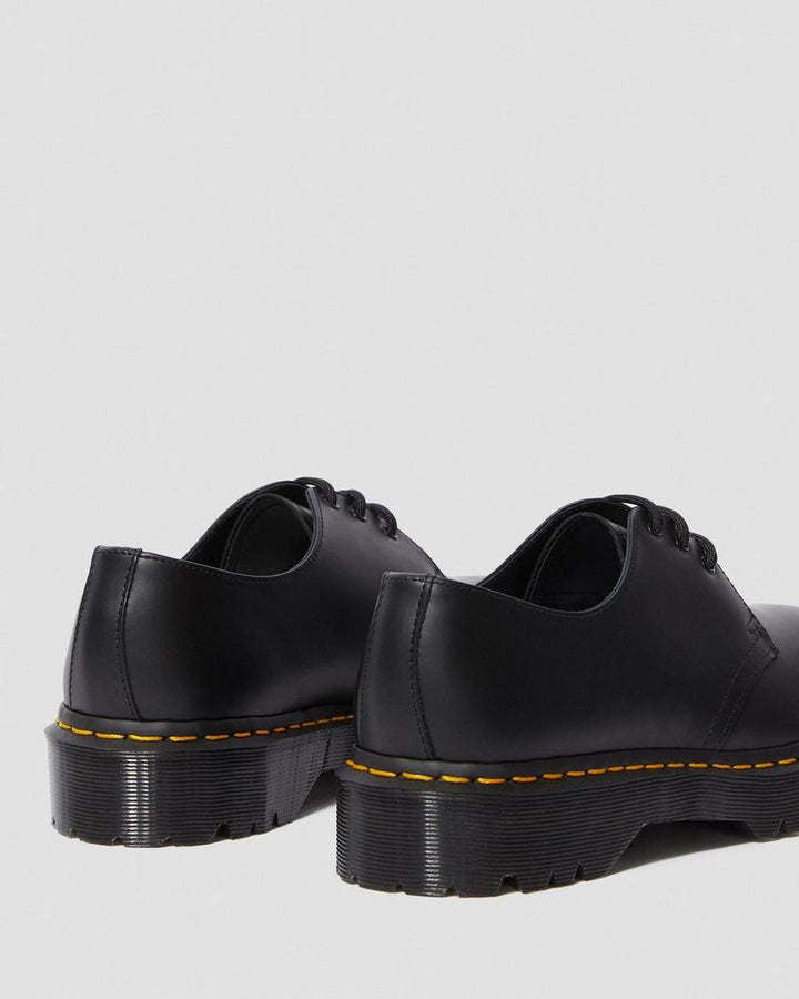 DR.MARTENS // CHAUSSURES UNISEXE 1461 BEX