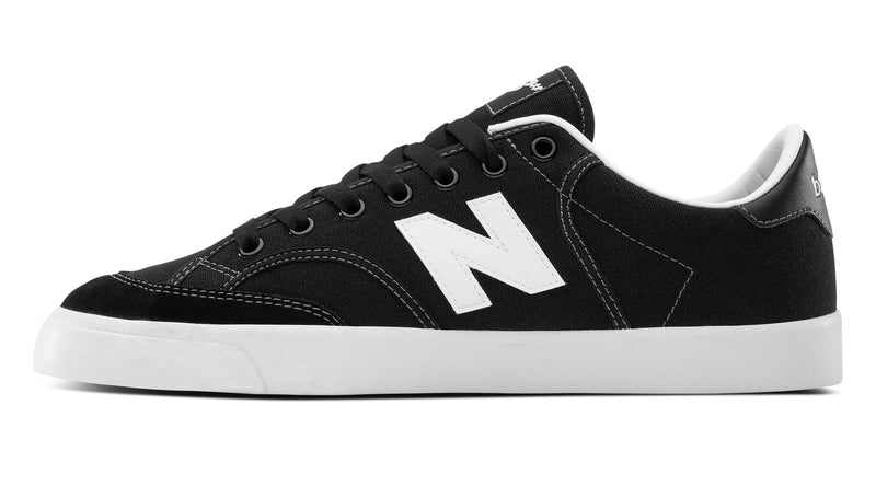 NEW BALANCE X NUMERIC // SKATE SHOES 212