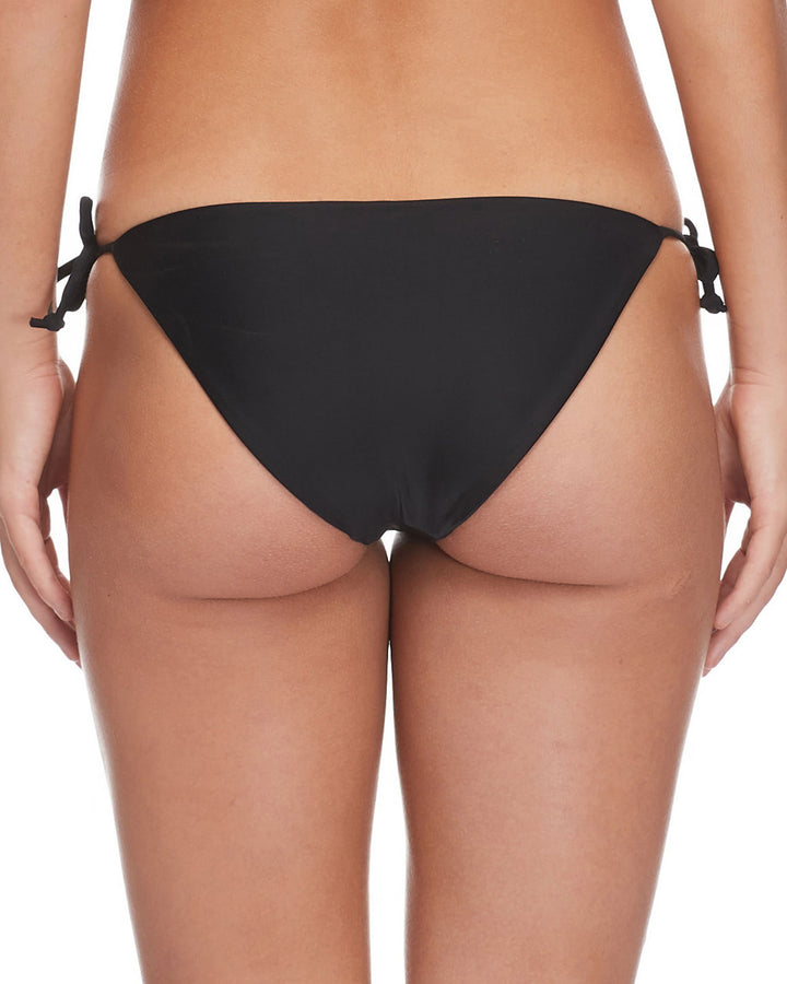 BODY GLOVE //  SMOOTHIES TIE SIDE BIKINI BOTTOMS