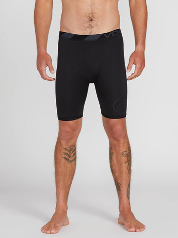 HOMME, MAILLOTS, COMPRESSION, SHORT, A9112005, SHORT COMPRESSION, SPORT, BEACH, SURF