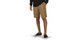 VANS // SHORT AUTHENTIC CHINO SHORT