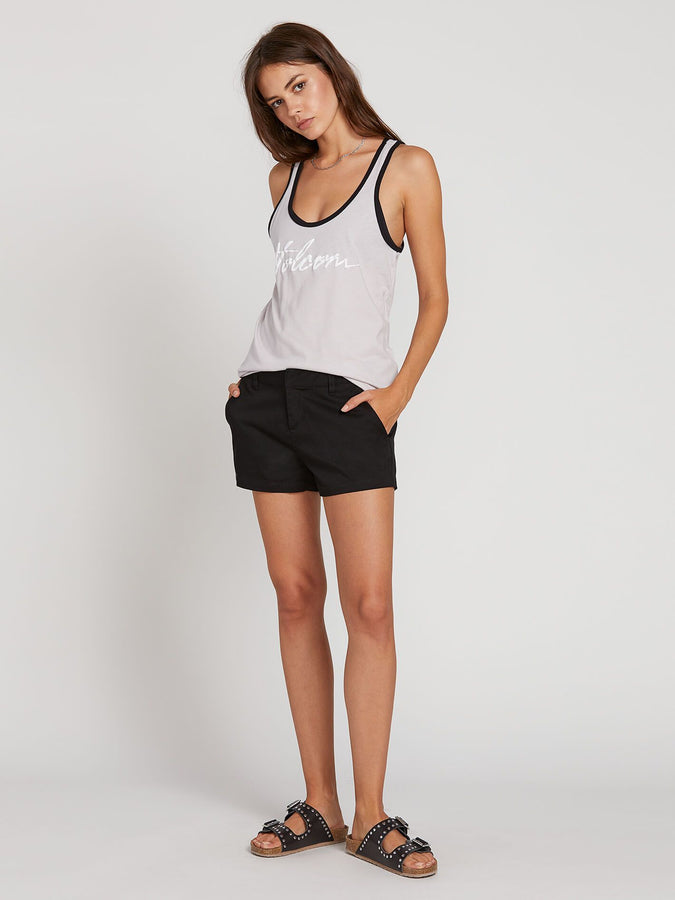 VOLCOM // FROCHICKIE SHORT ( 2 coul.)