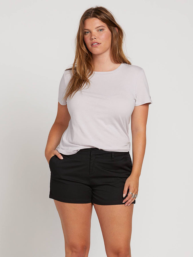 frochickie taille plus extended size plus size black