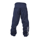 SESSIONS // PANTALON SNOW JOGGER BRACKET