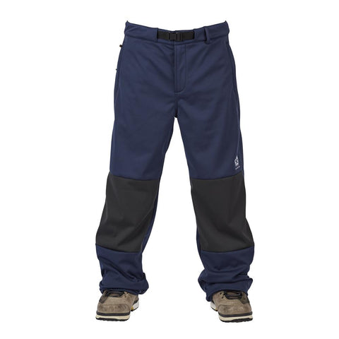 SESSIONS, BRACKET JOGGER, SNOW PANT, PANTALON, SNOWBOARD, DM2 SHOP, MEN, HOMME