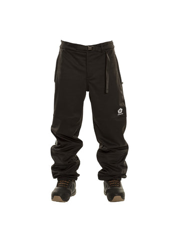 BRACKET, PANTALON SNOW, HIVER, HOMME, SESSIONS, CLOSE OUT, SNOW PANT, JOGGER, OUTERWEAR, DM2 SHOP