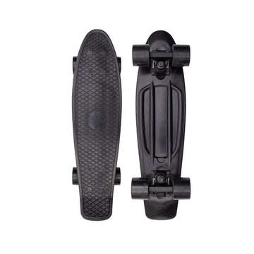 PENNY COMPLET CLASSIC, BLACK OUT, PENNY, SKATE, LONGBOARD, DM2 SHOP