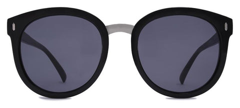 KIRBY, LUNETTE, FEMME, CRUSHEYES, DM2 SHOP, SUNGLASSES