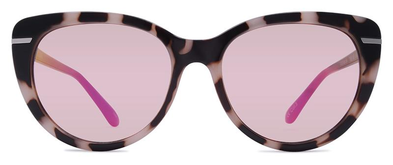 PALOMINO, LUNETTE, FEMME, CRUSHEYES, DM2 SHOP, SUNGLASSES