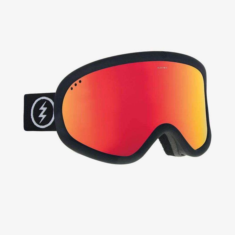 ELECTRIC, SNOW GOGGLES, CHARGER, DM2 SHOP, HOMME, FEMME, MEN, WOMEN, HIVER