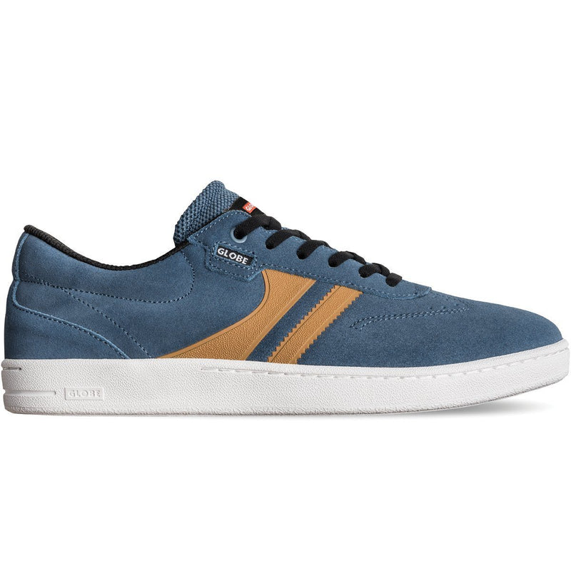 GLOBE SKATE SHOES CHAUSSURES SKATEBOARD EMPIRE HOMME MEN
