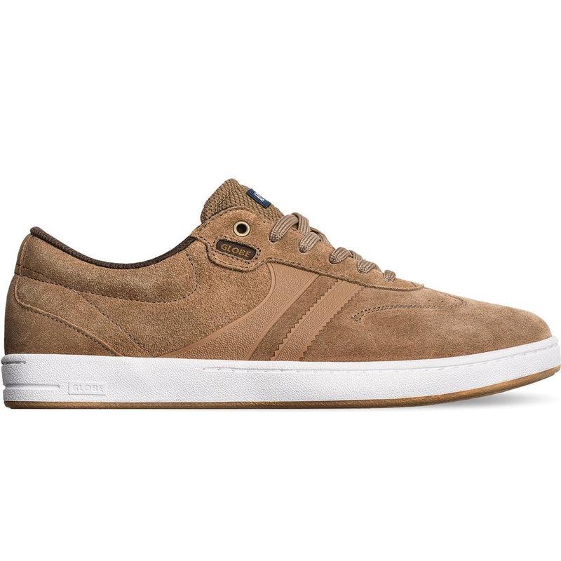 GLOBE // EMPIRE SKATE SHOES ( 2 couleurs )