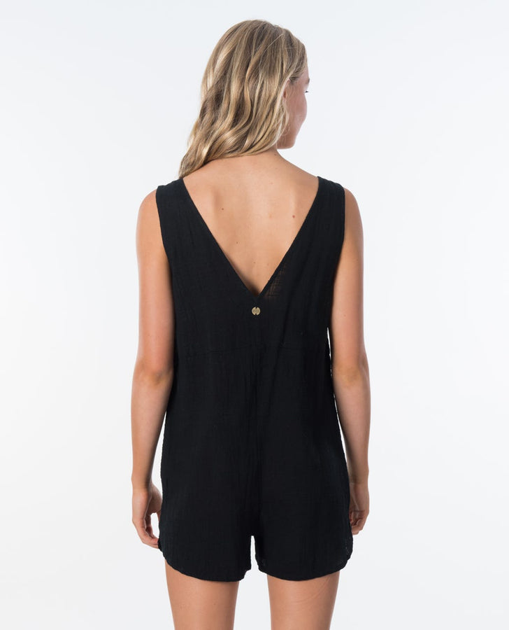 RIP CURL // HOLLY ROMPER