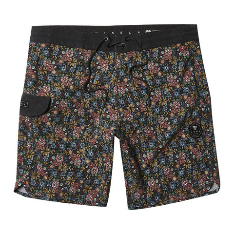 BOARDSHORT, HOMME, BAS, VISSLA, MAILLOT, GROW YOUR OWN, DM2 SHOP