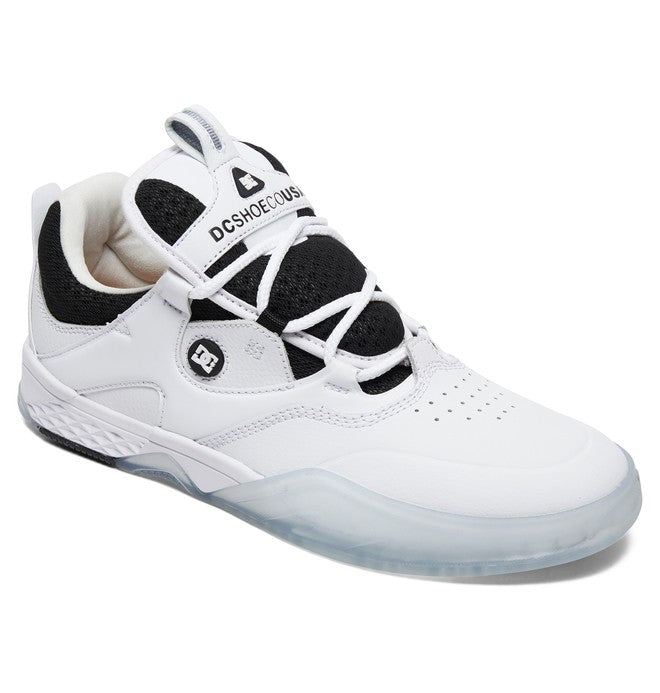 KALIS S MANOLO SKATE DC SHOES DME HOMME MEN CHAUSSURES