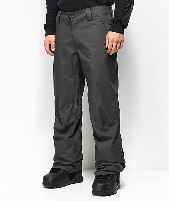 686, SNOW PANT, STANDARD, HOMME, MEN, DM2 SHOP, SNOWBOARD