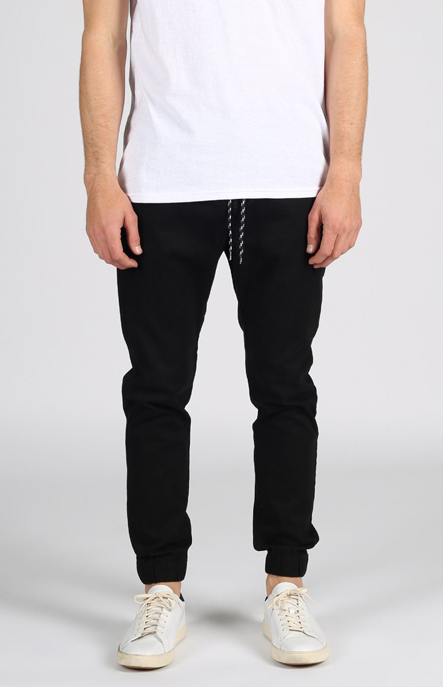 LIRA // PANTALON JOGGER WEEKDAY 2.0 ( 3 couleurs )
