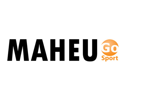 Visit MAHEU GO SPORT for a completely different selection of GARON shoes.