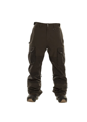 MAJOR, PANTALON SNOW, HIVER, HOMME, SESSIONS, CLOSE OUT, SNOW PANT, OUTERWEAR, MEN, DM2 SHOP