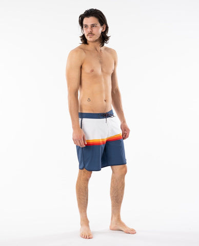 MIRAGE SURF REVIVAL, BOARDSHORT, HOMME, MEN, RIP CURL, DM2 SHOP