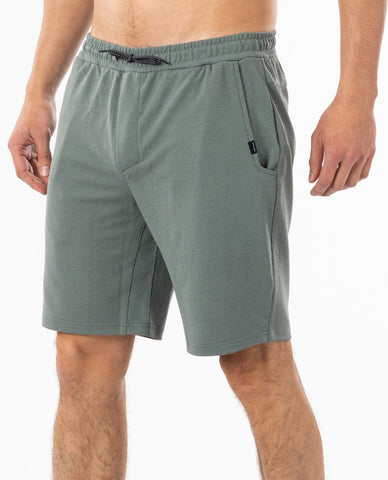 NOVA VAPORCOOL SHORT,  SHORT, HOMME, MEN, RIP CURL, DM2 SHOP-