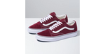 OLD SKOOL, VN0A38G1, SHOE, MEN, WOMEN, VANS, DM2 SHOP, SHOES