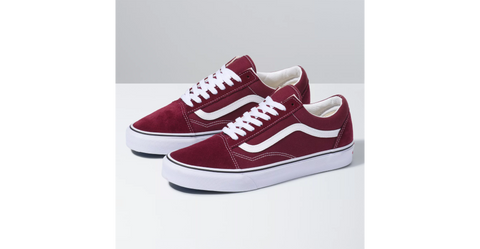 OLD SKOOL, VN0A38G1, CHAUSSURE, HOMME, FEMME, VANS, DM2 SHOP, SHOES