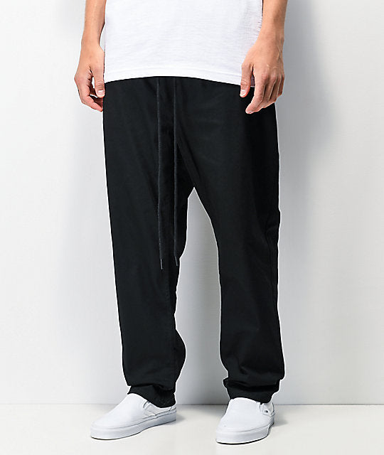 FAIRPLAY, RUNNER RELAXED, JOGGER, PANTALON, HOMME, MEN, DM2 SHOP