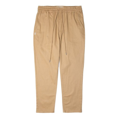 FAIRPLAY // PANTALON JOGGER RUNNER RELAXED ( 3  couleurs )
