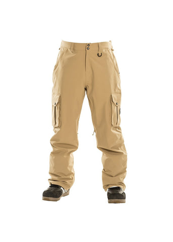 SQUADRON, PANTALON SNOW, HIVER, HOMME, SESSIONS, CLOSE OUT, DM2 SHOP, OUTERWEAR, SNOW PANT