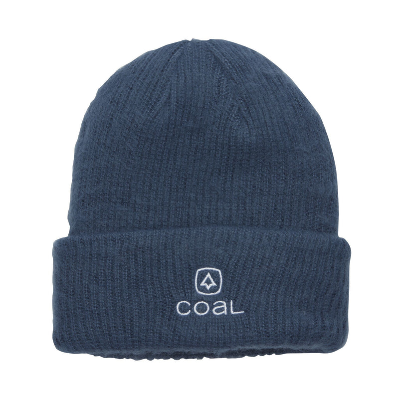 COAL // TUQUE THE MORGAN (  2 couleurs )