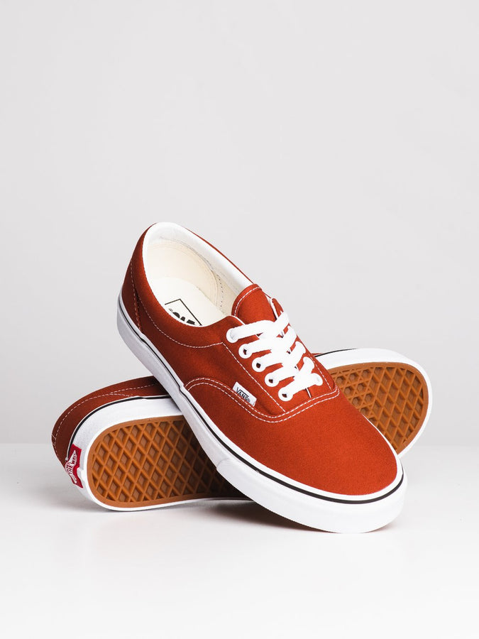 VN0A4U39WK8, VANS, CHAUSSURES,  HOMME, ERA, SHOES, DM2 SHOP