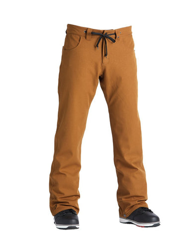 AIRBLASTER, SNOW PANT, PANTALON, SNOWBOARD, HOMME, MEN, WORK, DM2 SHOP