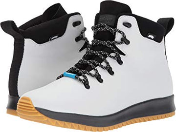 APEX NATIVE VEGAN BOOT DM2 UNISEX