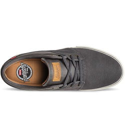 GLOBE //  CHAUSSURES SKATE MAHALO ( 2 couleurs )